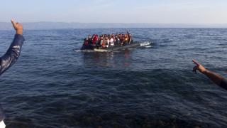 Νέα τραγωδία με νεκρά προσφυγόπουλα στο Αιγαίο