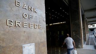 Ετοιμάζεται «κακή τράπεζα» για τα κόκκινα επιχειρηματικά δάνεια