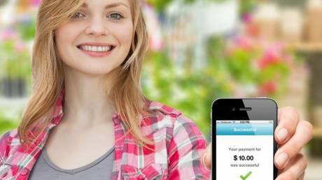 Swish, ένα application πρόκληση για το τραπεζικό σύστημα του μέλλοντος