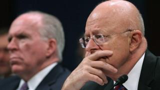 Έκπληξη! Θύμα χάκερ έπεσε ο διευθυντής της CIA