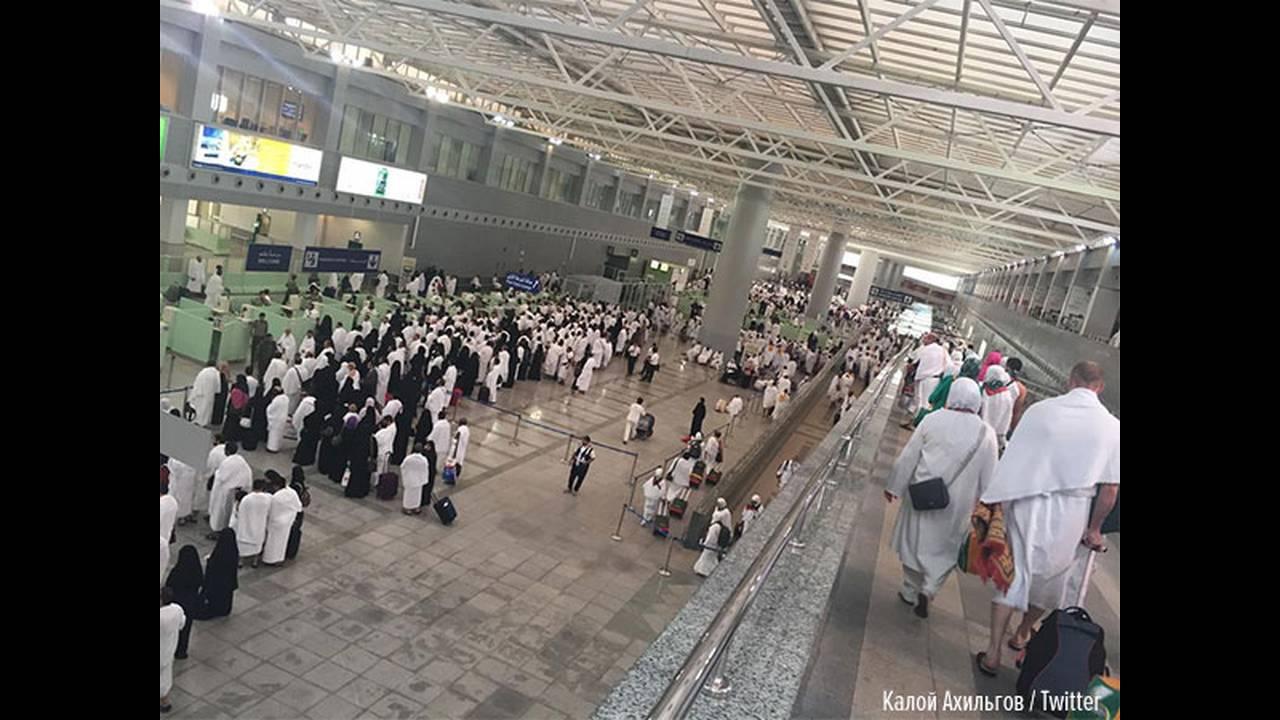 https://cdn.cnngreece.gr/media/news/2015/10/20/1214/photos/snapshot/jeddah-airport-pc.jpg