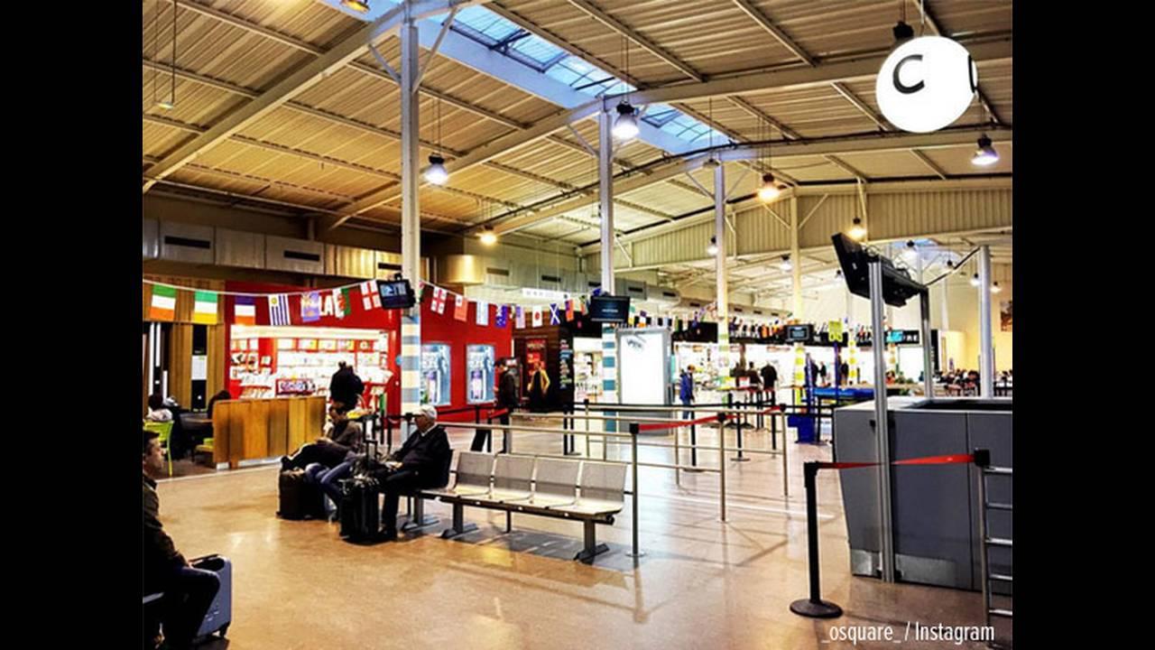 https://cdn.cnngreece.gr/media/news/2015/10/20/1214/photos/snapshot/paris-beauvais-airport-pc.jpg