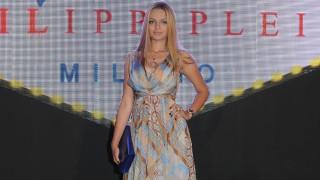 Ριμπολόβλεβ: Ο Ρώσος «Ωνάσης» παντρεύει την κόρη του στο Σκορπιό