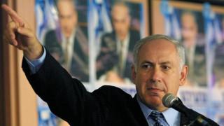 Απίστευτη δήλωση του ισραηλινού πρωθυπουργού