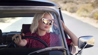 H Louis Vuitton ανακαλύπτει το πνεύμα του ταξιδιού