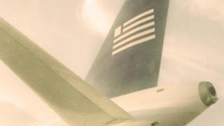 Το συγκινητικό αντίο της American Airlines στην US Airways