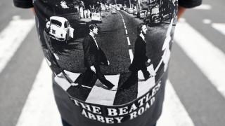 Συνεχίζουν να προσελκύουν κοινό οι Beatles