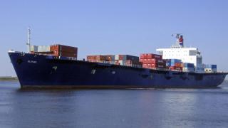 Ξεπερνά το 1 δισ. ευρώ η ετήσια υστέρηση στην εισροή ναυτιλιακού συναλλάγματος