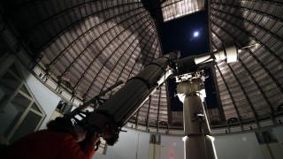 Σημαντική διάκριση για την Ελληνίδα αστροφυσικό Βίκυ Καλογερά