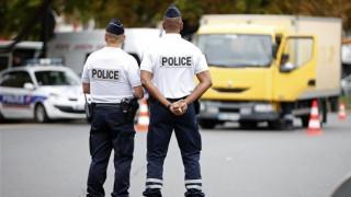 Σαράντα δύο νεκροί από σύγκρουση λεωφορείου με φορτηγό στη Γαλλία