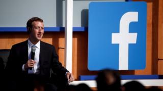 Το Facebook επιτρέπει την σύνθετη αναζήτηση για να ξέρετε για ποιο θέμα μιλούν όλοι