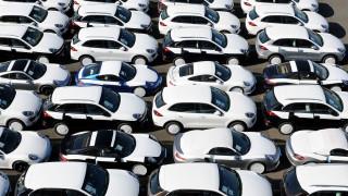 Στο στόχαστρο της εφορίας αυτοκίνητα που απαλλάσσονταν από τα τέλη κυκλοφορίας