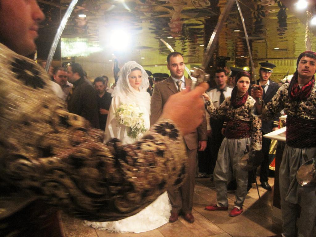 Aleppo-bride-1024.png