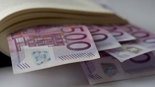 Πώς θα εφαρμοστεί η κοινοτική οδηγία BRRD για τη διάσωση των τραπεζών