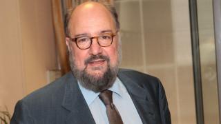 Επικεφαλής του Κέντρου Προγραμματισμού και Οικονομικών Ερευνών αναλαμβάνει ο Νίκος Θεοχαράκης