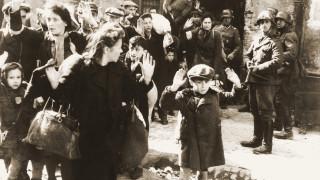 Αμήχανη η Αθήνα εμπρός στον Σταϊνμάγερ για τις γερμανικές επανορθώσεις