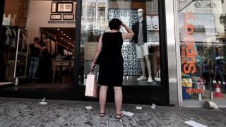 ΕΣΕΕ: Απολύσεις αν αυξηθούν οι εργοδοτικές εισφορές