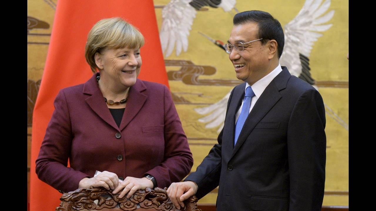 https://cdn.cnngreece.gr/media/news/2015/10/29/2283/photos/snapshot/Germany-China-Reuters-2015-10-29.JPG
