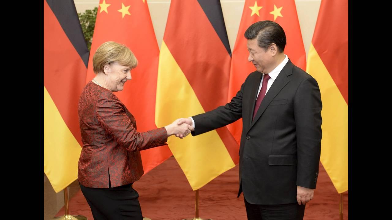 https://cdn.cnngreece.gr/media/news/2015/10/29/2283/photos/snapshot/Merkel-China-Jinping-A-2015-10-29-Reuters.JPG