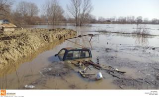 Μπορούν να προβλεφθούν οι φυσικές καταστροφές;