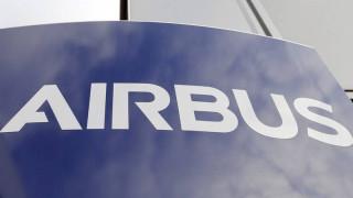 Airbus A321: Τα ατυχήματα των τελευταίων ετών