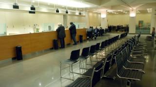 Αισιοδοξούν οι τράπεζες μετά τα στρες τεστ, καθοριστική η πράξη του υπουργικού συμβουλίου