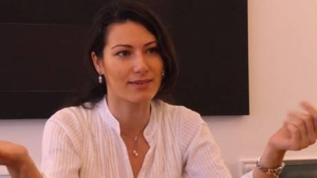 "Kader Sevinç: ""Αν δεν γίνει νοθεία θα έχουμε Κυβέρνηση Συνασπισμού"""
