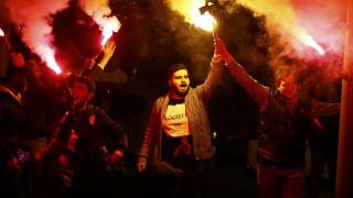 Η επόμενη ημέρα των εκλογών στην Τουρκία