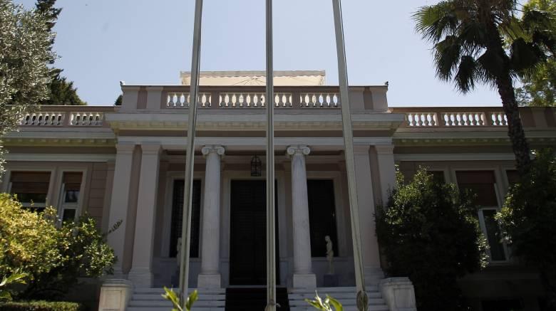 Κρατά το Δημόσιο τις προνομιούχες μετοχές σε Eurobank και Εθνική και περιμένει τους ιδιώτες