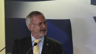 Χρηματοδότηση 285 εκατ. ευρώ από την ΕΤΕπ σε ΔΕΗ, ΑΔΜΗΕ και ΔΕΣΦΑ