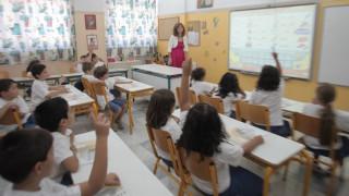 Δεν θα μπουν δίδακτρα στα δημόσια σχολεία, λέει το Υπουργείο