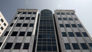 Άνοδο καταγράφουν οι τραπεζικές μετοχές μετά τα stress tests