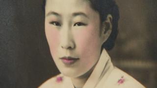 Οι σκλάβες του σεξ του ιαπωνικού στρατού φωτίζουν την ιστορία