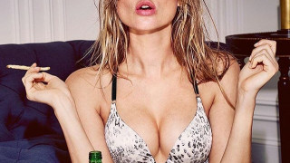 H Gigi Hadid, η Ριάνα και όλα όσα ξέρουμε για το νέο σόου της Victoria's Secret