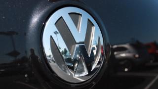 Σειρά στους ελέγχους για το σκάνδαλο των ρύπων παίρνουν Porsche και Audi