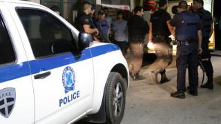 Υπέκυψε στα τραύματά του το δίχρονο αγοράκι Ρομά που είχε ξυλοκοπηθεί