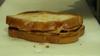 Απόλαυστε... ανεύθυνα: Εθνική μέρα σάντουιτς