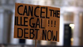 Ξεκινά η κατάρτιση των ελληνικών προτάσεων για την ελάφρυνση του χρέους