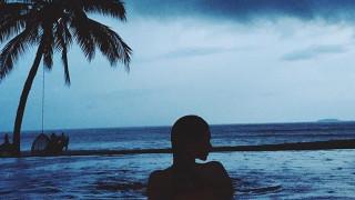 Η Κένταλ Τζένερ ενηλικιώνεται στο Victoria's Secret