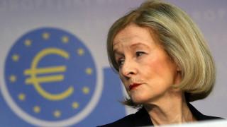 Νουί: Αρκετός χρόνος για να ολοκληρωθεί η ανακεφαλαιοποίηση των τραπεζών εντός του 2015