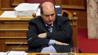 """Βουλή: Οι δηλώσεις Φίλη για τη Γεννοκτονία των Ποντίων έβαλαν """"μπουρλότο"""""""