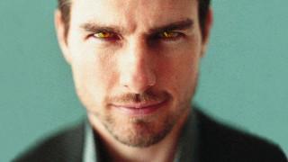 Η Λία Ρέμινι για τον Τομ Κρουζ και το σκοτεινό πρόσωπο της Σαϊεντολογίας