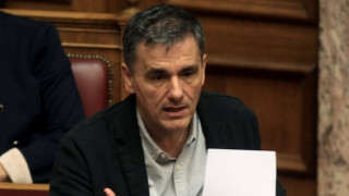 Έσοδα έως και 726 εκατ. ευρώ θα φέρει στο Δημόσιο η ανακεφαλαιοποίηση των τραπεζών