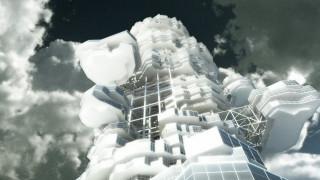 Τα κτίρια στο μέλλον δεν θα είναι όπως νομίζουμε