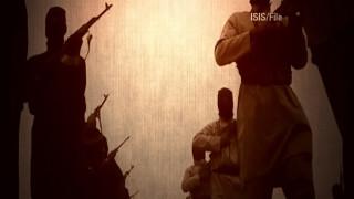 Τον ISIS βλέπουν πίσω από την αεροπορική τραγωδία Αμερικανοί και Βρετανοί