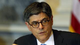 Νέα παρέμβαση ΗΠΑ για ελάφρυνση του ελληνικού χρέους