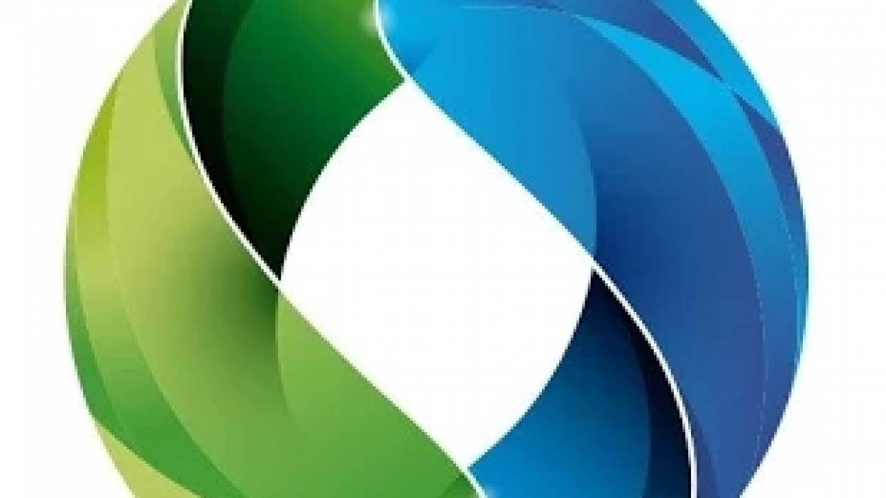 Κινητή τηλεφωνία και συνδρομητική τηλεόραση στήριξαν τα οικονομικά αποτελέσματα του ΟΤΕ