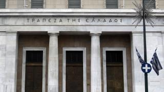 Στα 86 δισ. ευρώ μείωσε το όριο χρήσης του ELA η Ευρωπαϊκή Κεντρική Τράπεζα