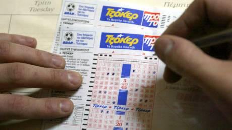 Φόρο 5 λεπτών σε όλα τα παιχνίδια του ΟΠΑΠ εξετάζει η Κυβέρνηση