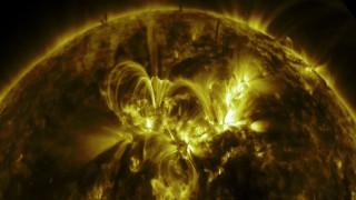 Πόσο καλά γνωρίζουμε τον ήλιο;